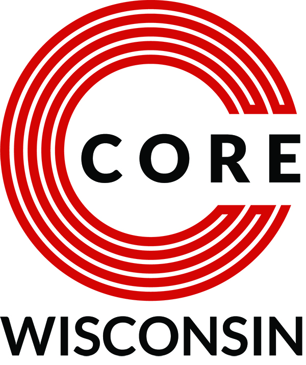 CORE Wisconsin